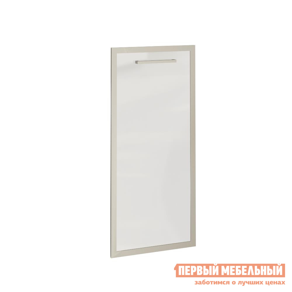 Дверь Riva KS-3RR дверь riva ks 3rl