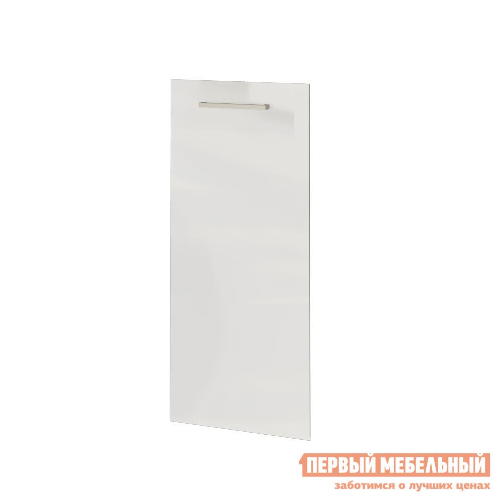 все цены на Дверь Riva KS-3L онлайн