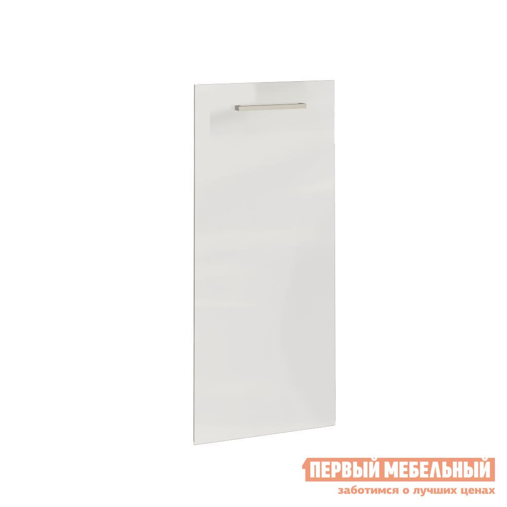 Дверь Riva KS-3R дверь riva ks 3rl
