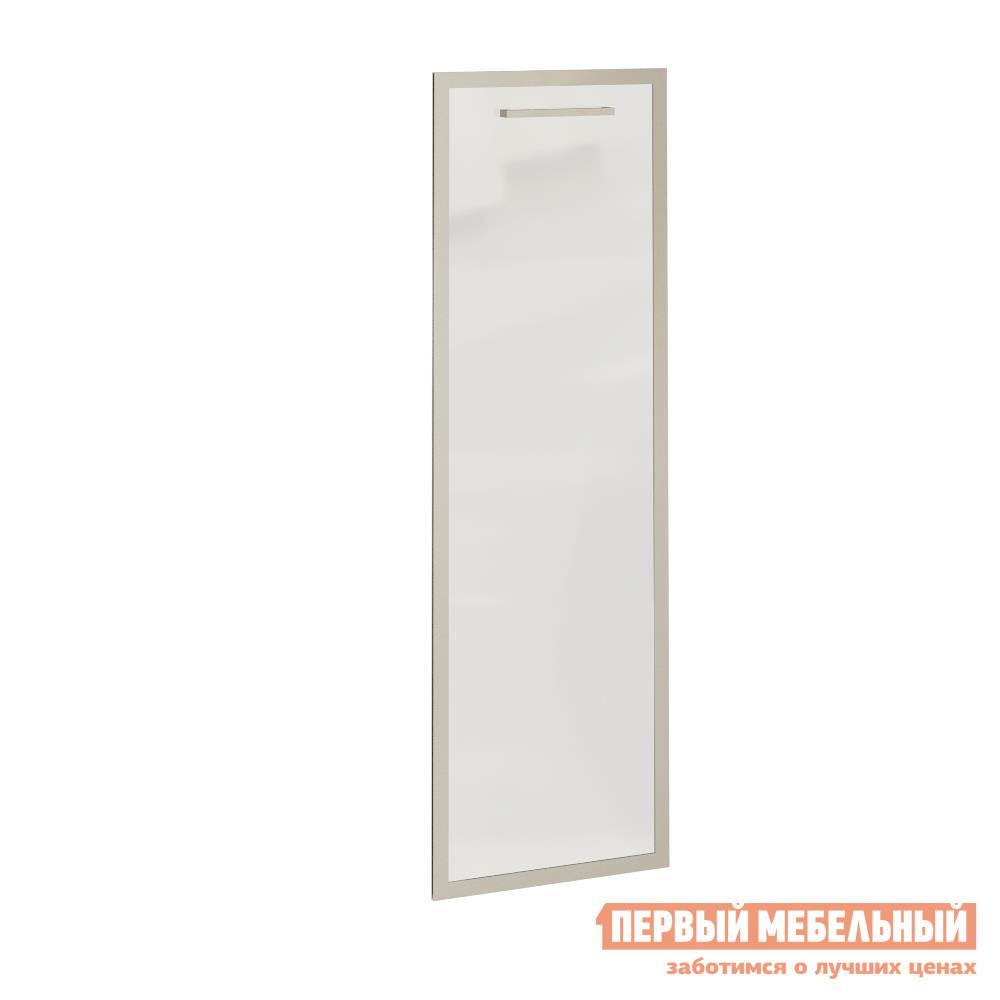 Дверь Riva KS-2RR дверь riva ks 3rr