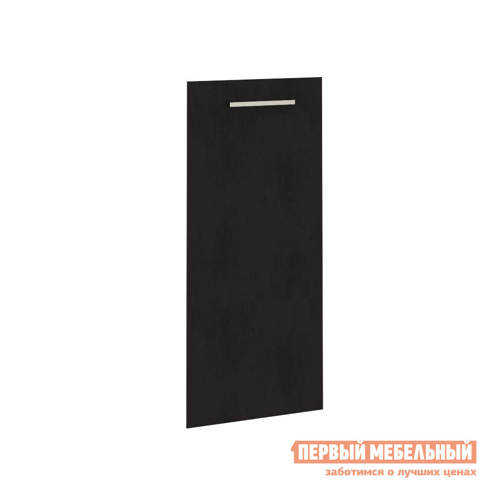Дверь Riva KD-3 R Венге Цаво