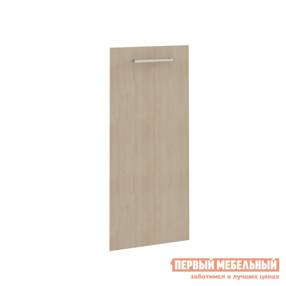 Дверь Riva KD-3 L Клен от Купистол
