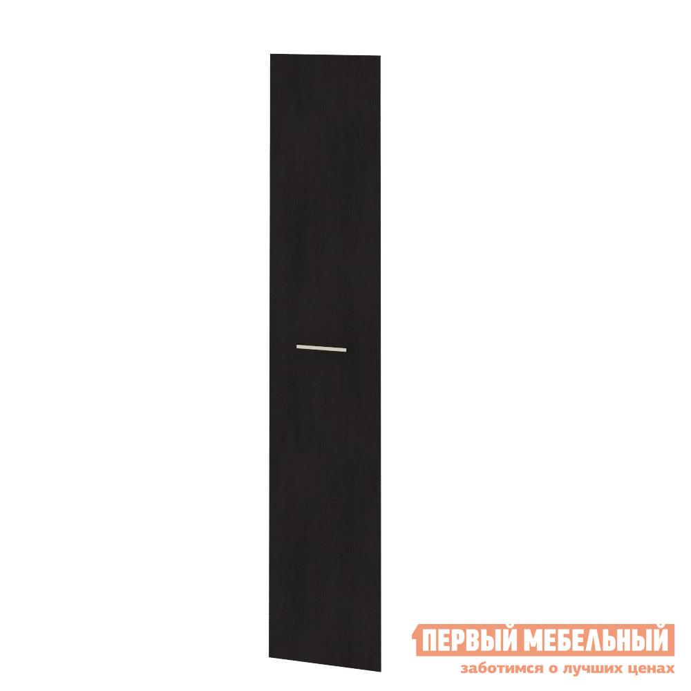 все цены на Дверь Riva KD-1 L онлайн