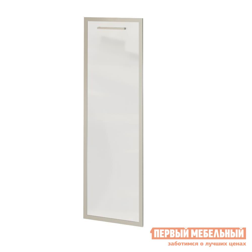 Дверь Riva KS-2RL Стекло матовое