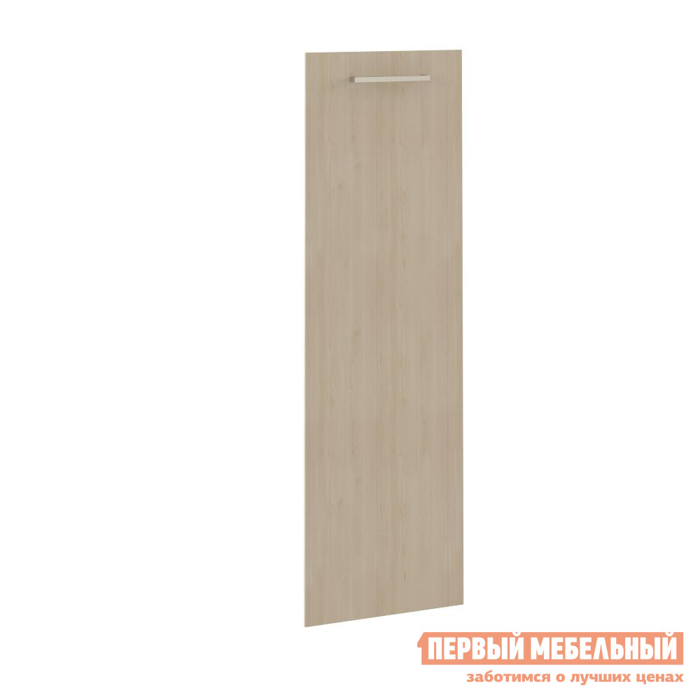 Дверь Riva KD-2  R дверь riva ks 3rr