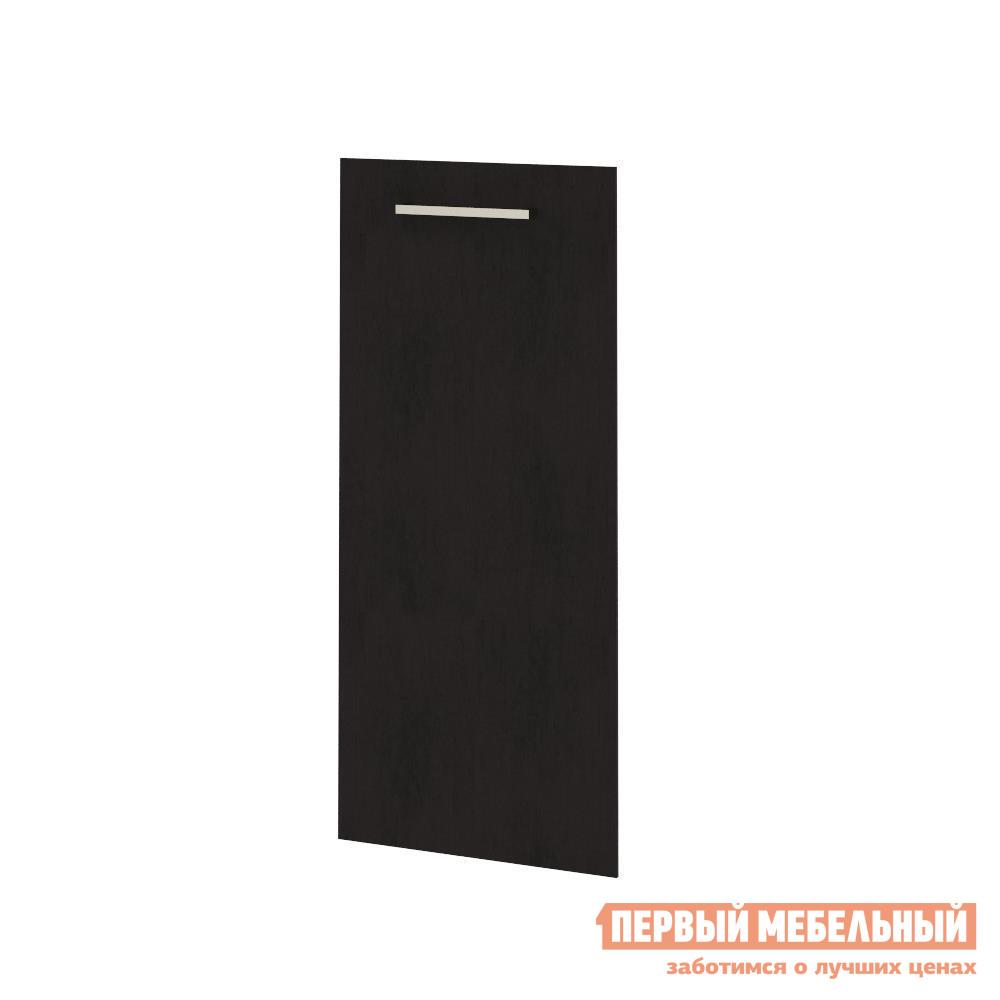 Дверь Riva KD-3 L connector rm12bpe 4ph 71