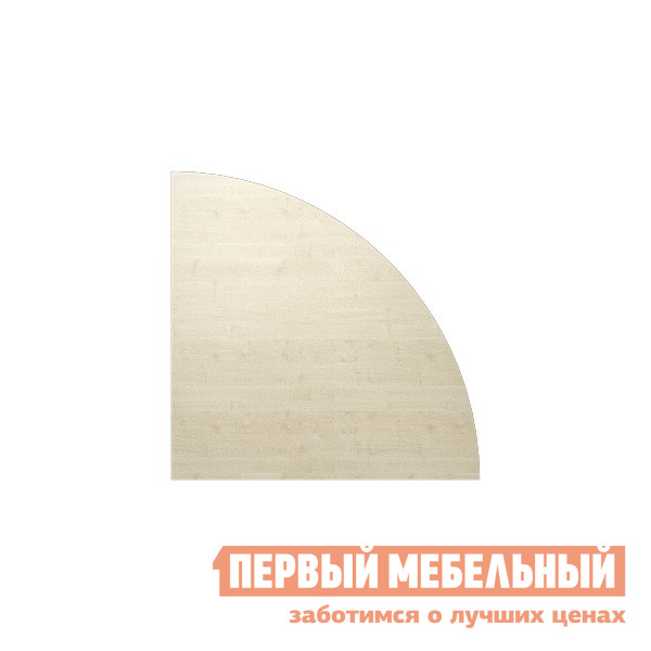 Riva А.ПР-3 1180 30