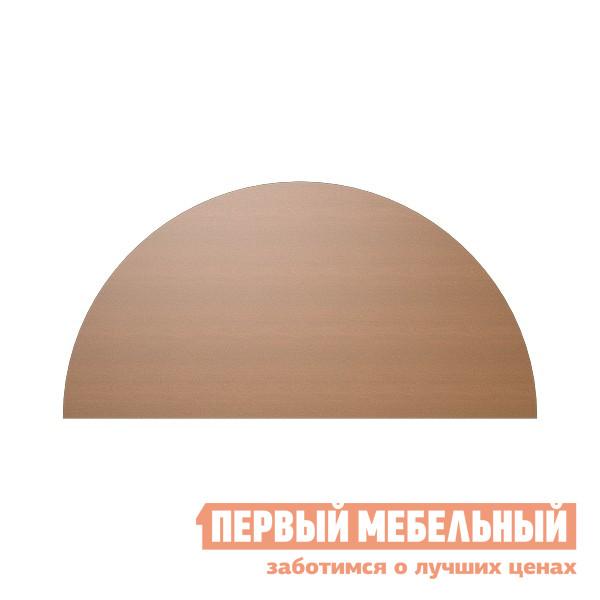 Стол-приставка Riva А.ПР-6