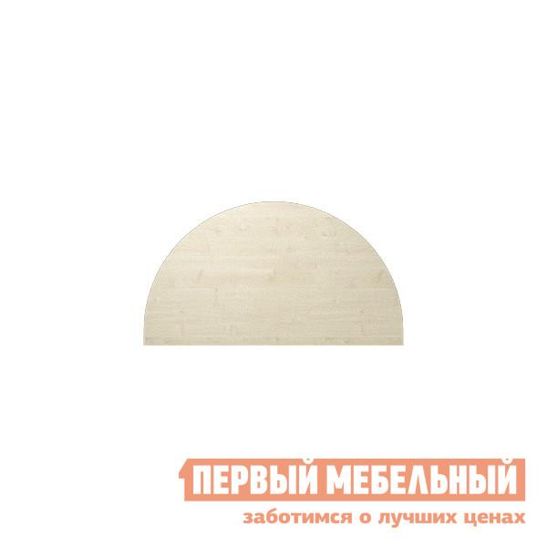 Стол-приставка Riva А.ПР-2
