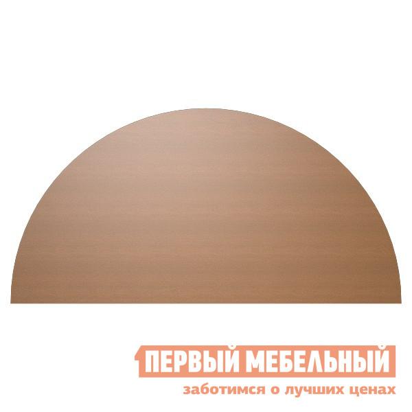 Стол-приставка Riva А.ПР-7