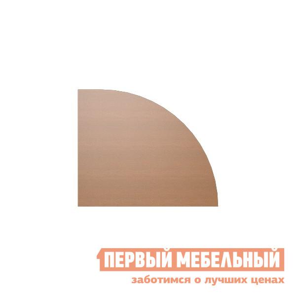 Стол-приставка Riva А.ПР-5