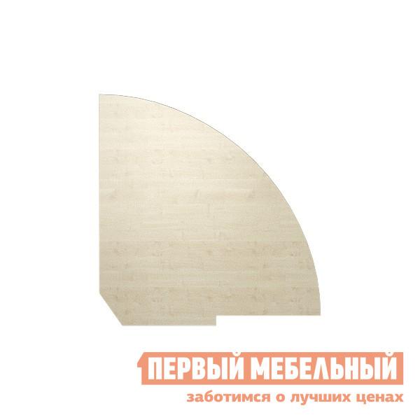 Стол-приставка Riva А.РС-5.2