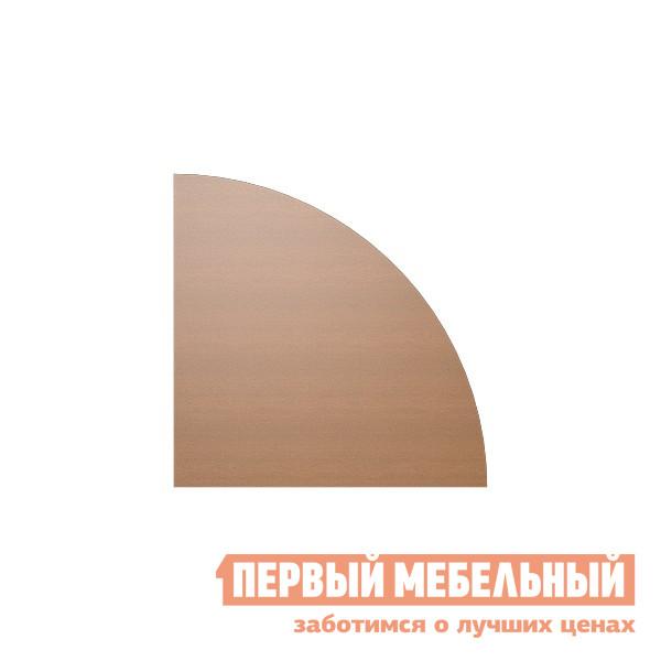 Стол-приставка Riva А.ПР-3