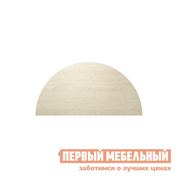 все цены на Стол-приставка Riva А.ПР-10 онлайн