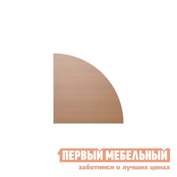 Стол-приставка Riva А.ПР-4 игровая приставка sony playstation 4 slim 1tb fifa 18 dualshock 4