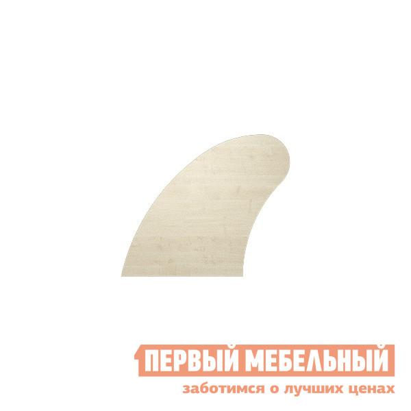 Стол-приставка Riva А.ПР-1