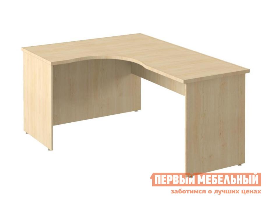 Письменный стол Riva А.СА-4Л