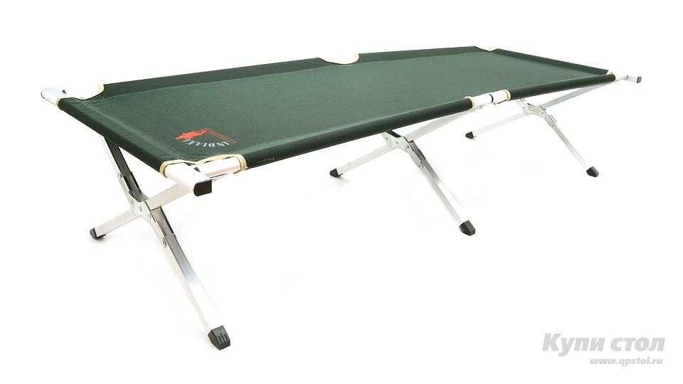 Складная кровать INDI-001 КупиСтол.Ru 3700.000