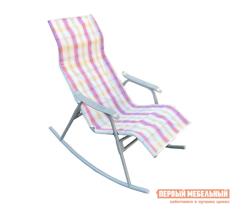 Складное кресло-качалка OLSA Нарочь