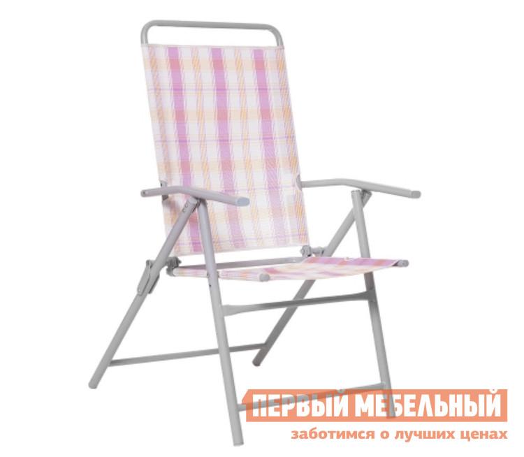 Садовое кресло OLSA Анкона c620 c621