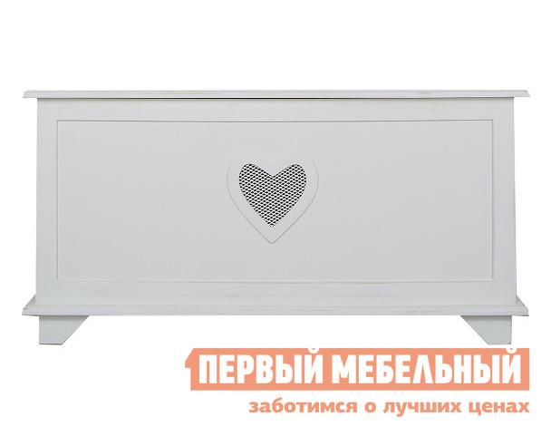 Сундук Этажерка DM1022ETG телефон 929