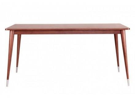 Обеденный стол Bruni BR-08 Бруни 4