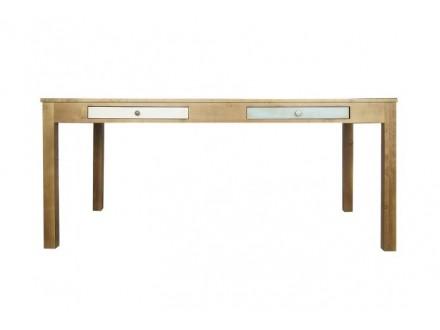 Обеденный стол Aquarelle RE-21ETG/4 Акварель-21