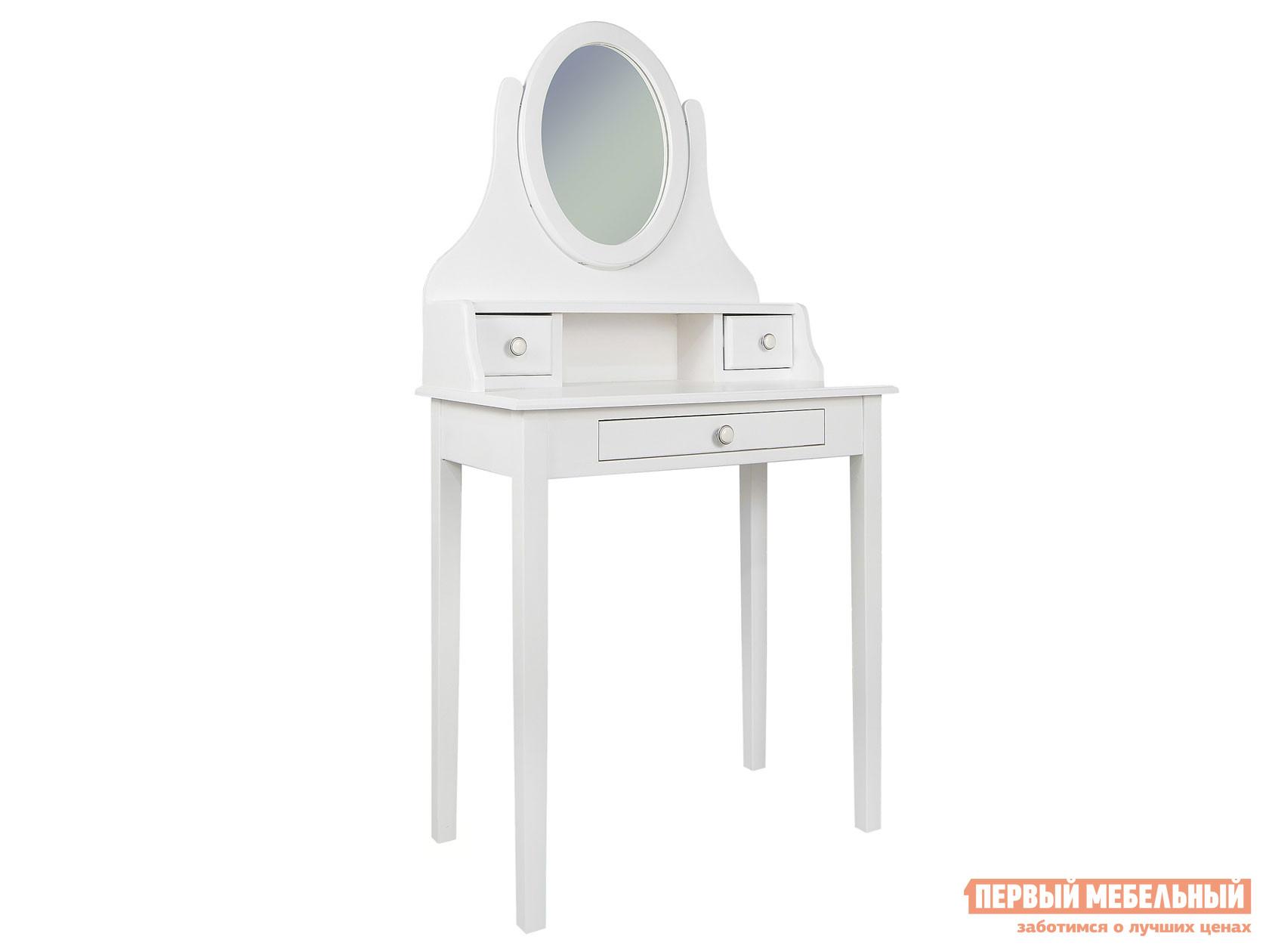 Туалетный столик Этажерка DM1038ETG