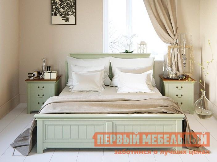 Двуспальная кровать Этажерка GA3001 сумка latuc seed ku11 7070 ku11 7070