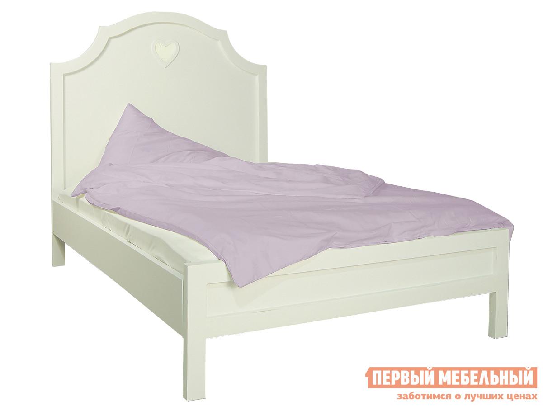 Двуспальная кровать Этажерка DM1014ETG, DM1016ETG, DM1018ETG кровать двуспальная этажерка palermo
