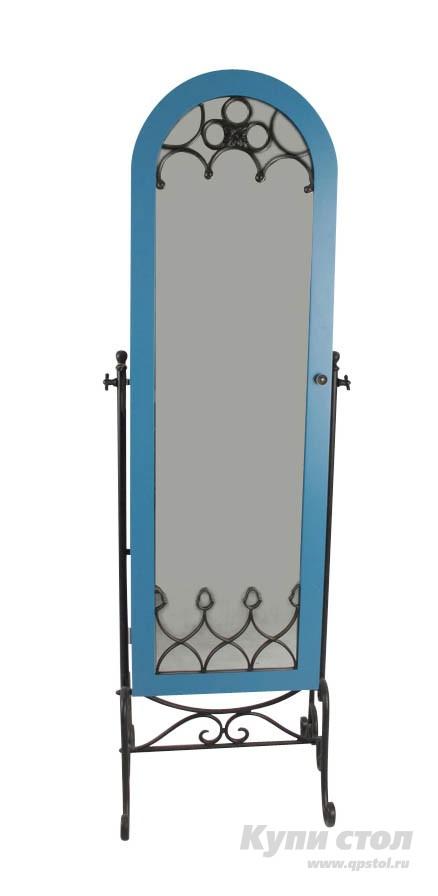 Напольное зеркало M30314 КупиСтол.Ru 21590.000