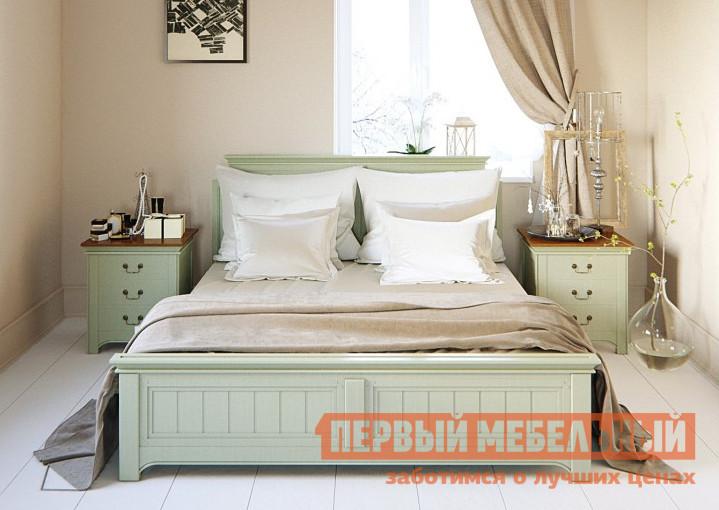 комплект мебели для спальни оливия к2 купить в москве и спб в