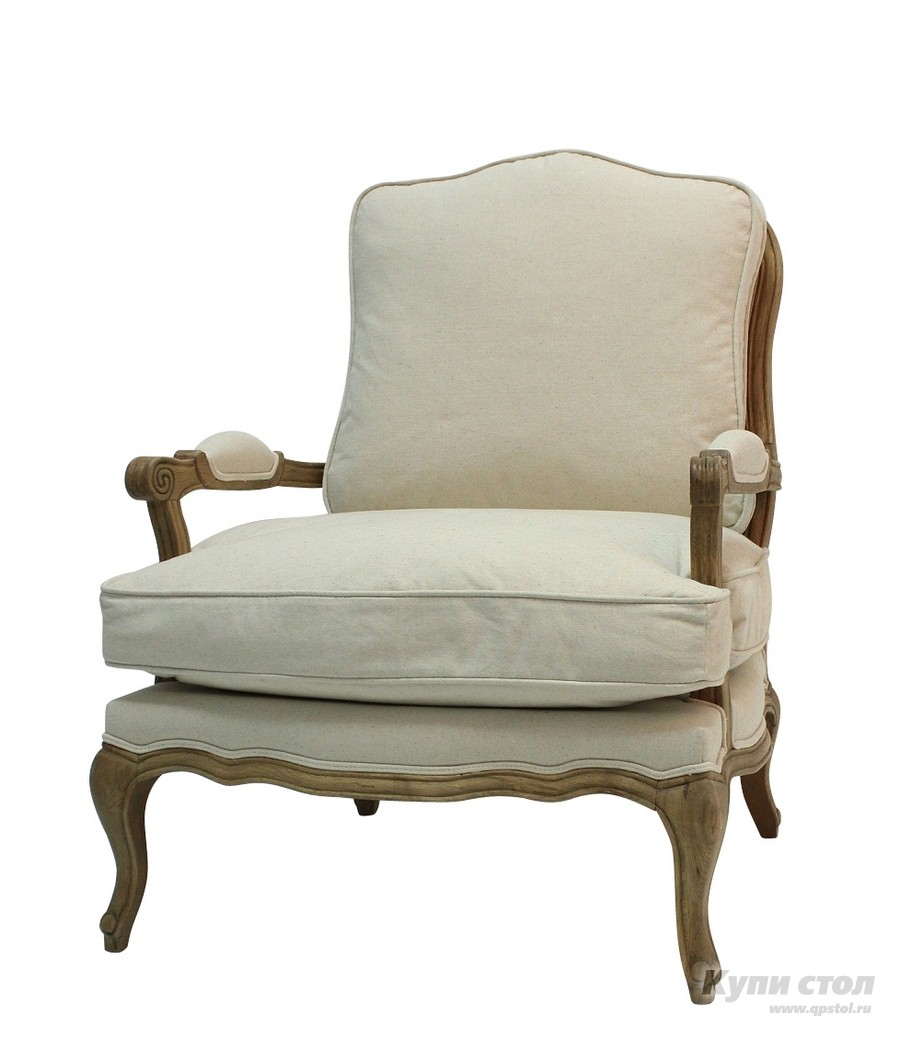 Кресло FC019-25-OAK КупиСтол.Ru 31870.000
