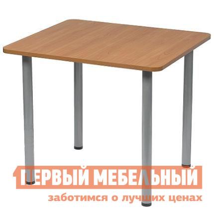 Кухонный стол МегаЭлатон Милан Бук