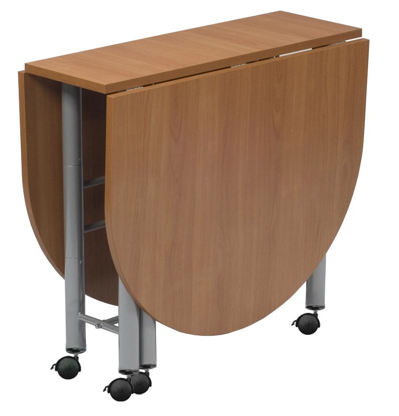 Стол-книжка Венеция-01К КупиСтол.Ru 6480.000