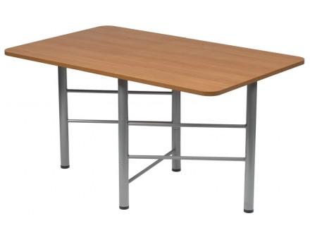 Обеденный стол Рим-прямоугольный Рим-прямоуг.