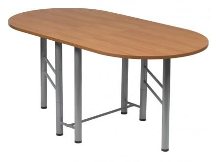 Кухонный стол Венеция-001