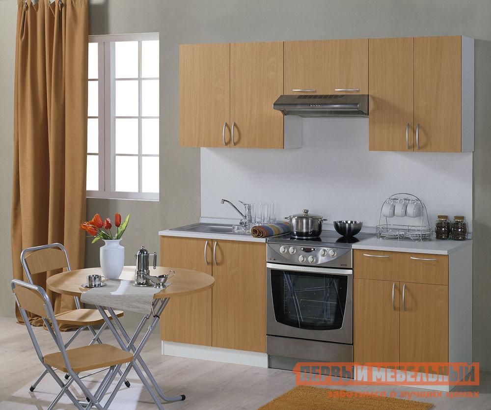 Мебель для кухни эконом фото