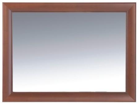 Зеркало Зеркало в раме КупиСтол.Ru 1190.000