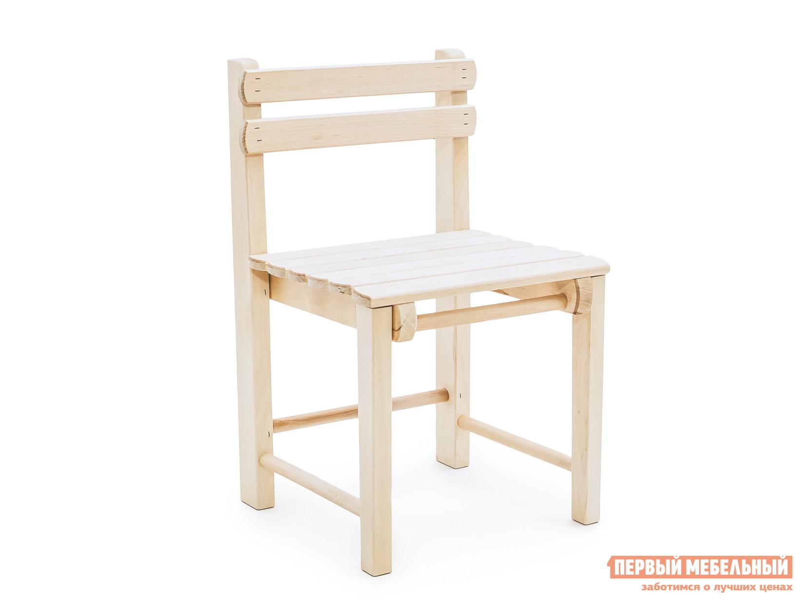 Фото - Детский стул Смолянка ДМ028Б детский