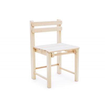 Столик и стульчик СМКА ДМ028Б Береза
