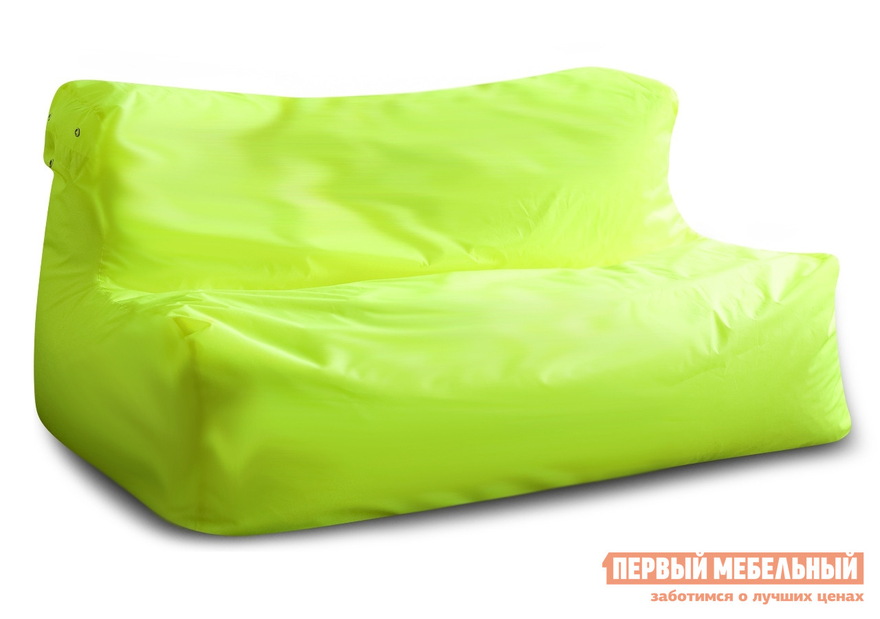 Кресло-мешок DreamBag Модерн