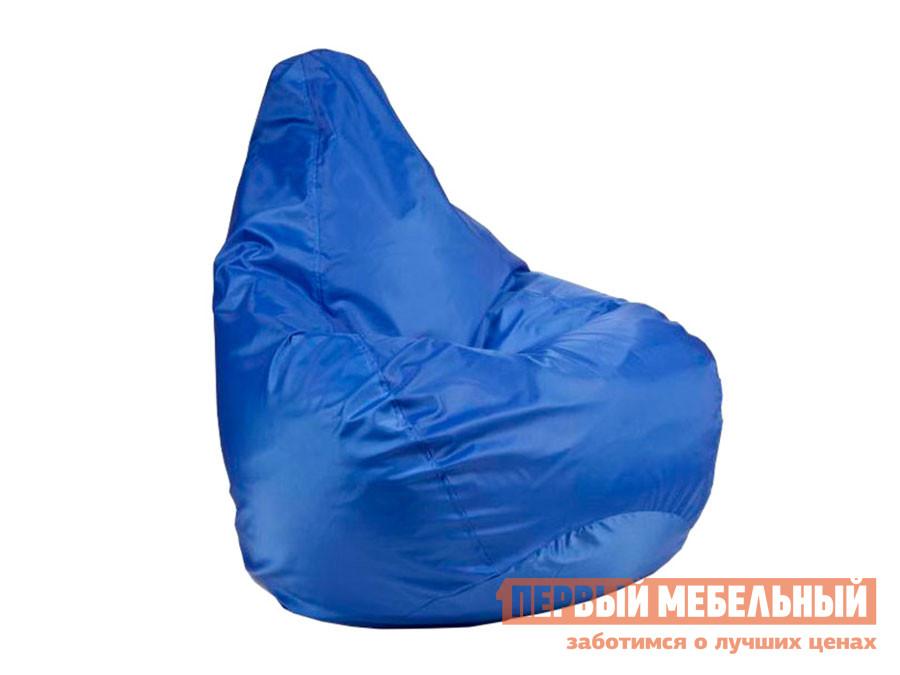 Кресло-мешок DreamBag Кресло Мешок Оксфорд кресло мешок dreambag цветок желто фиолетовый оксфорд