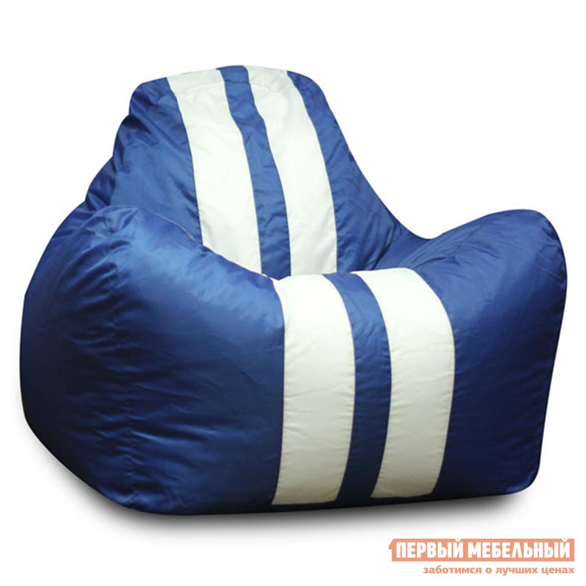 Кресло-мешок DreamBag Спорт