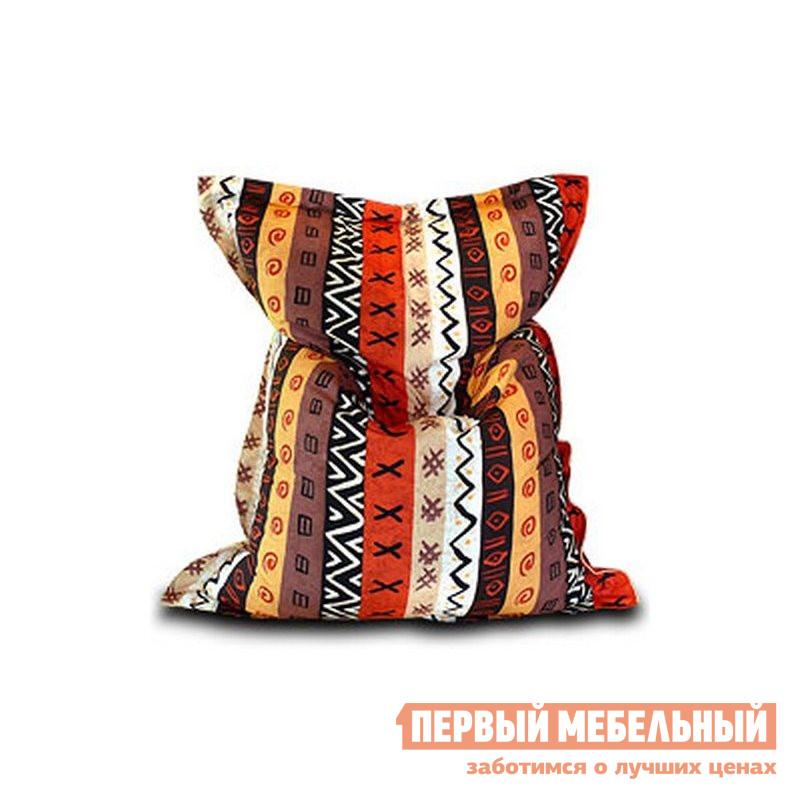Кресло-подушка DreamBag Подушка Африка