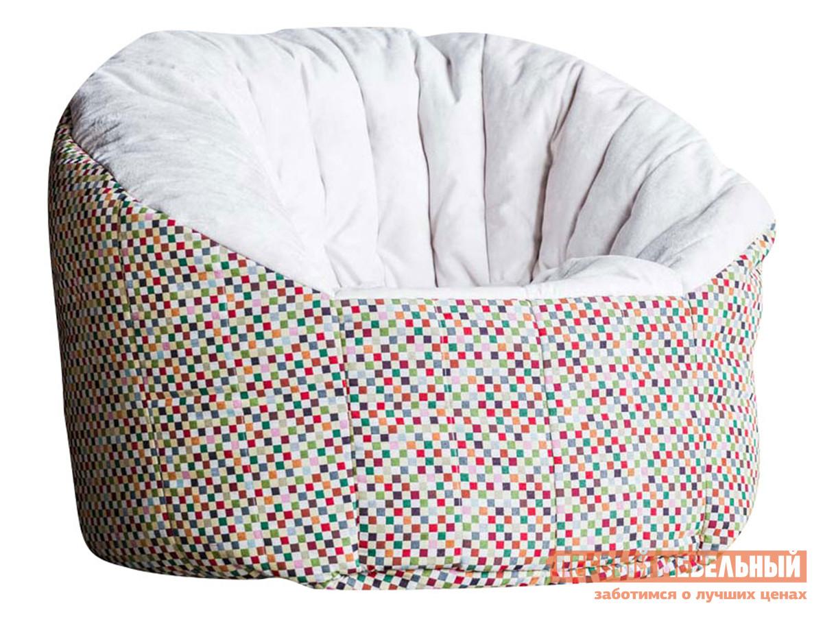 Кресло-пенек DreamBag Пенек Австралия Топ кресло мешок dreambag пенек австралия savannah