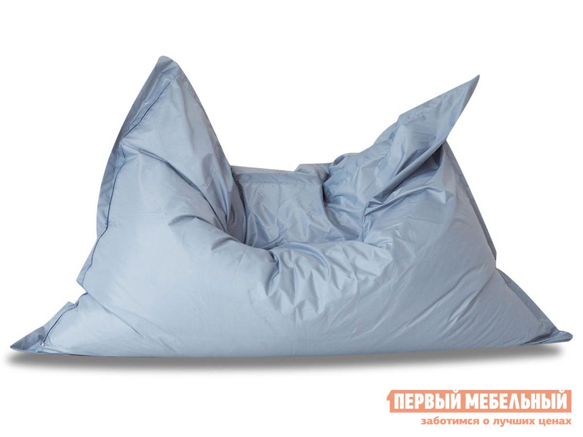 Кресло-подушка DreamBag Подушка