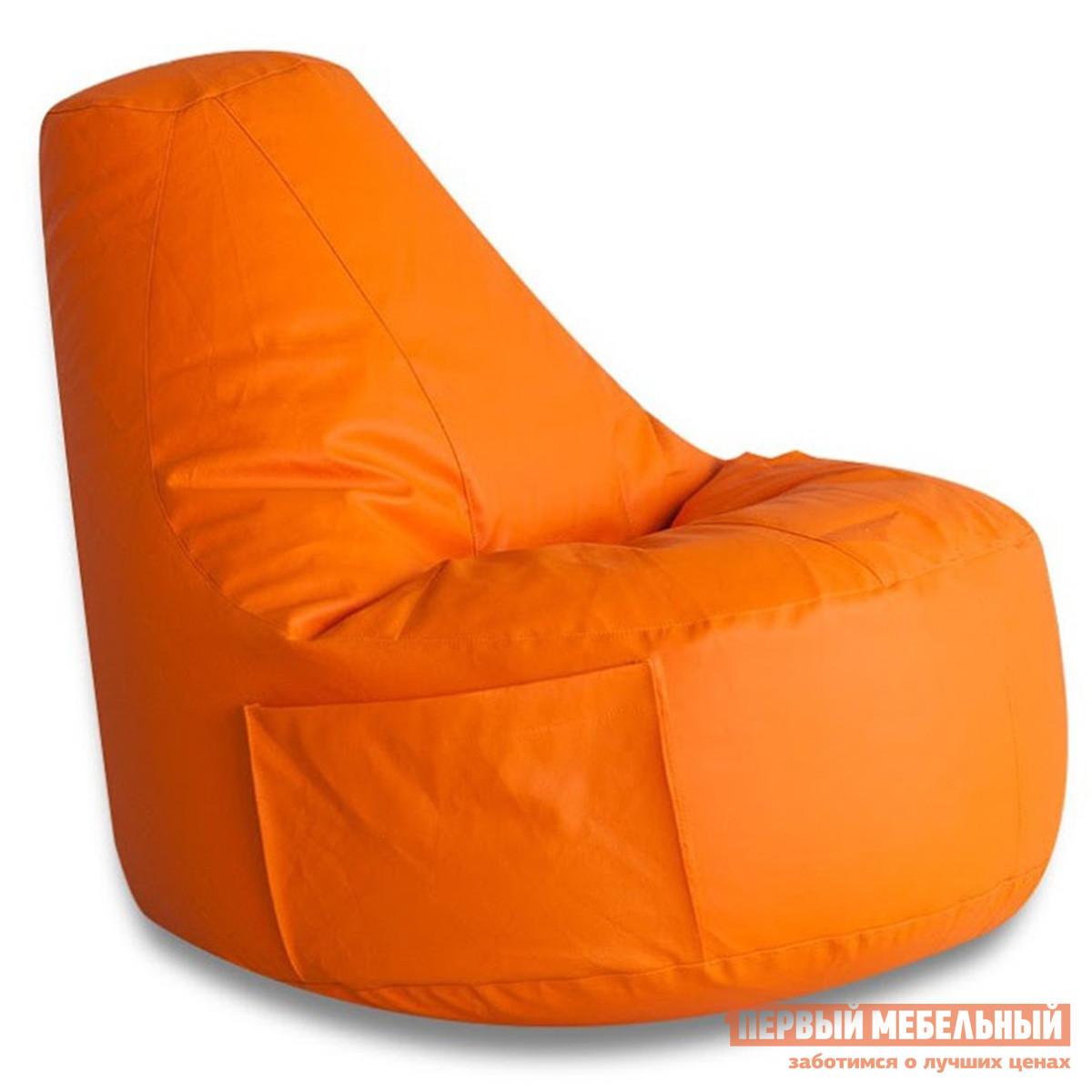 Кресло-груша DreamBag Comfort