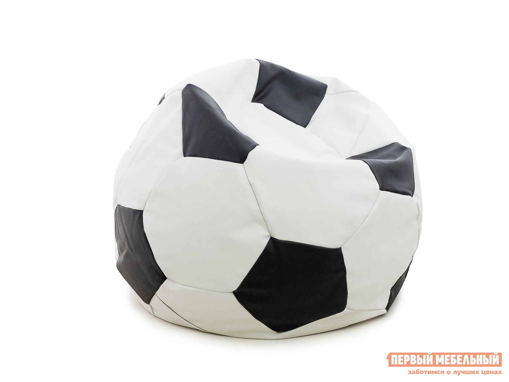 Кресло-мяч DreamBag Мяч кресло мешок dreambag мяч баскетбольный