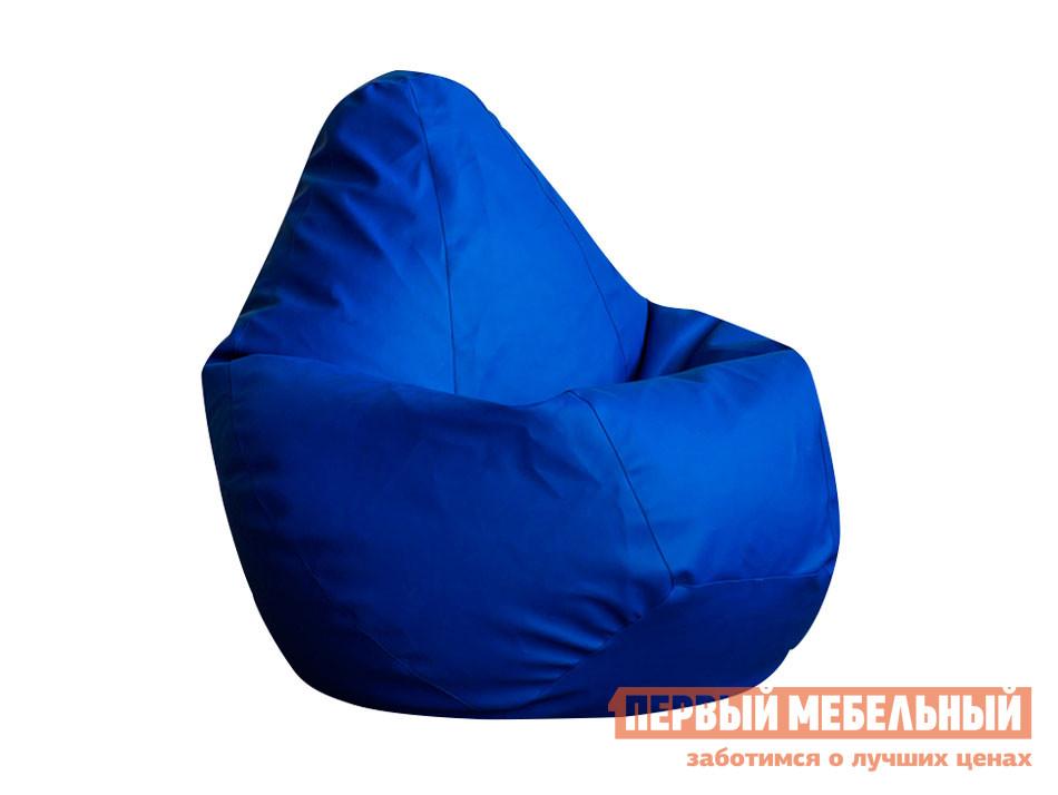 Кресло-мешок DreamBag Кресло Мешок Фьюжн Категория 2